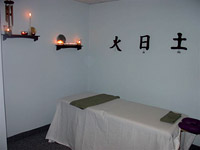massage_room_sm.jpg
